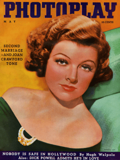 photoplay-may-1936