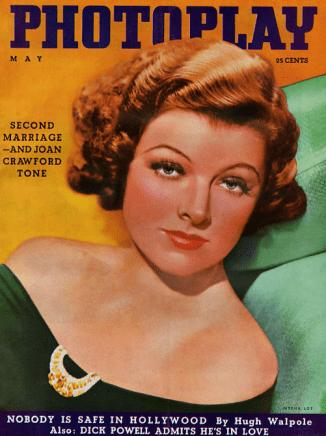photoplay-may-1936