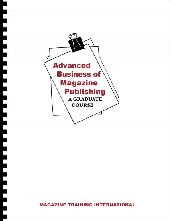 Magazine Training International » Blog Archive Advanced