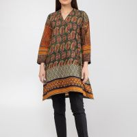 Khaadi Winter Sale 2019 Girls Dresses Ideas