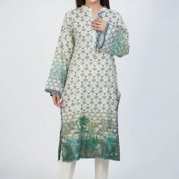 Awesome Khoob Eid Dresses 2019 by Bonanza Satrangi Vol-1
