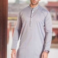 Mens Wear Summer Kurta Styles fashion Brands 2019