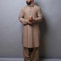 Eden Robe Men's wear Winter Shalwar Kameez Designs 2020