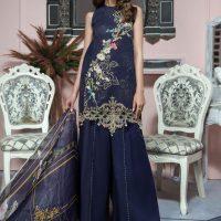 Firdous Eid Collection Sale Looking Dresses 2020