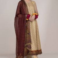 Online Shop Kayseria Dresses On Eid UL Azha 2020
