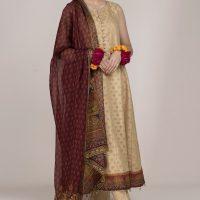 Online Shop Kayseria Dresses On Eid UL Azha 2020
