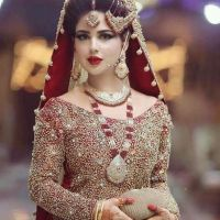 Kashee's Artist Bridal Makeup For Wedding Girls 2020