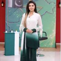 Pakistani Dresses Celebrities Independence Day 14 August 2020