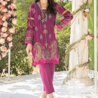 So Kamal Azadi Sale Dresses Looking Styles 2020