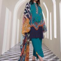 Sapphire Summer Sale Dresses For Women Looking 2020