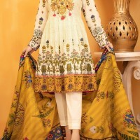 Almirah Summer Sale Dresses For Ladies Looking 2020-21