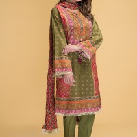 Kayseria Summer Lawn Pret For Womens Online Shop 2020