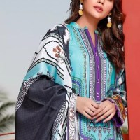 Gul Ahmed Quaid Day Sale Upto 70% off Dresses Ideas 2021