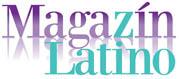 https://i0.wp.com/magazinlatino.se/images/logotipoML.jpg