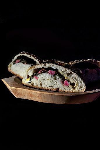 paine umpluta