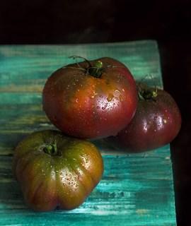 seminte rosii violet noir