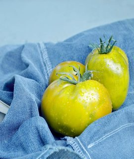 seminte rosii green bomb