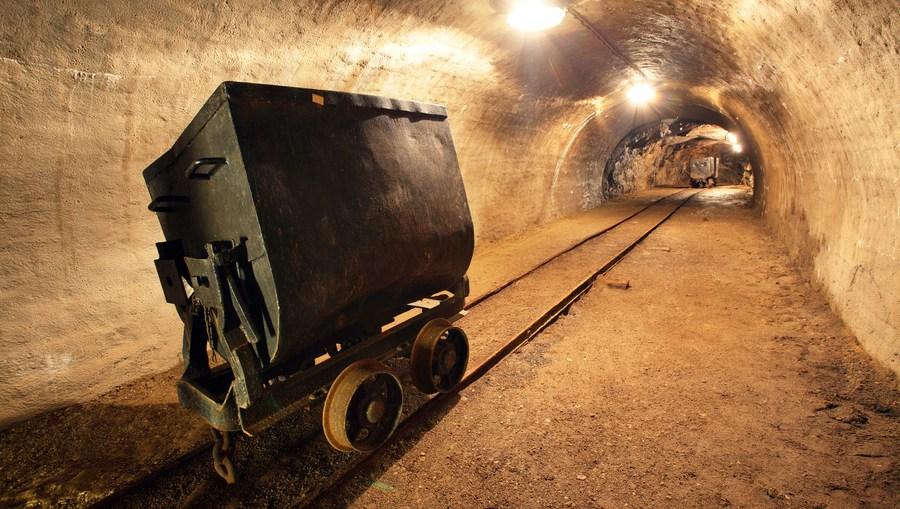 Wypadek w kopalni Polkowice – Sieroszowice