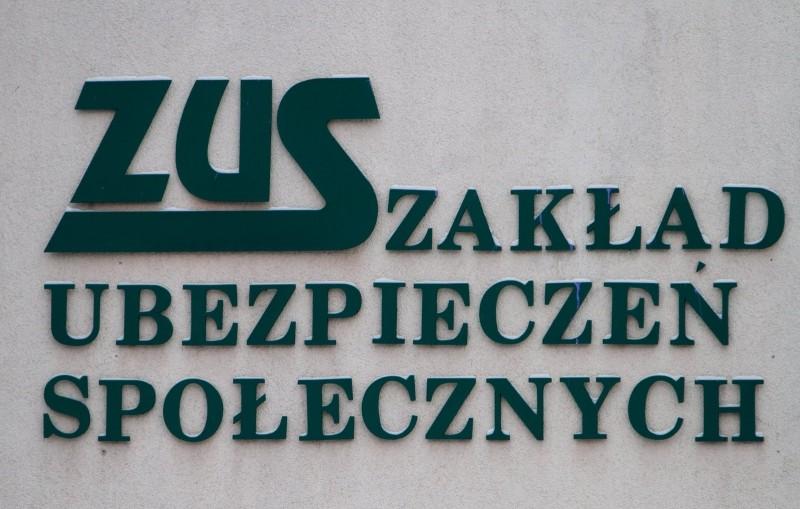 Firma usługowa z Chojnowa z nagrodą ZUS