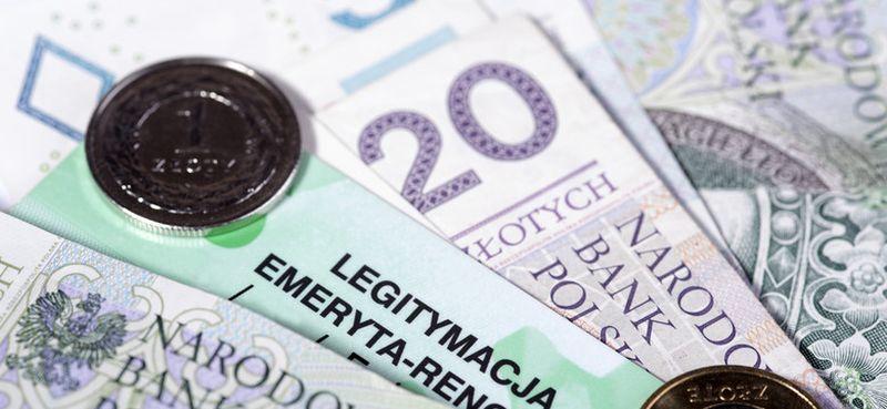 W marcu nie tylko zwrot podatku, emerytów czeka waloryzacja