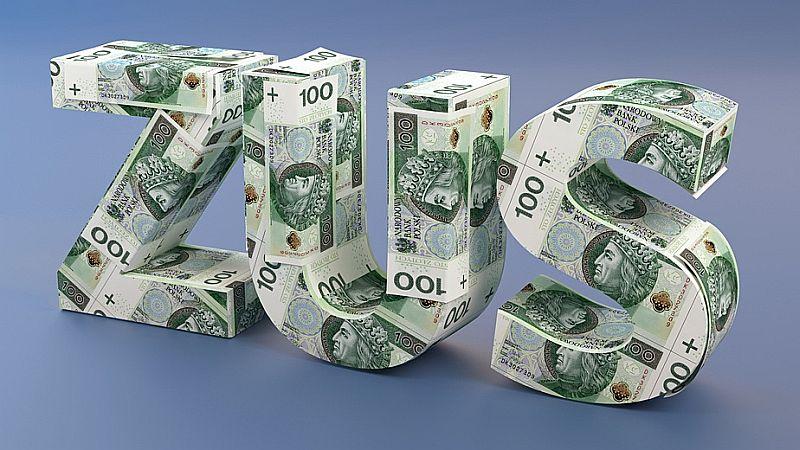 Bierzesz pieniądze? Dostaniesz PIT z ZUS