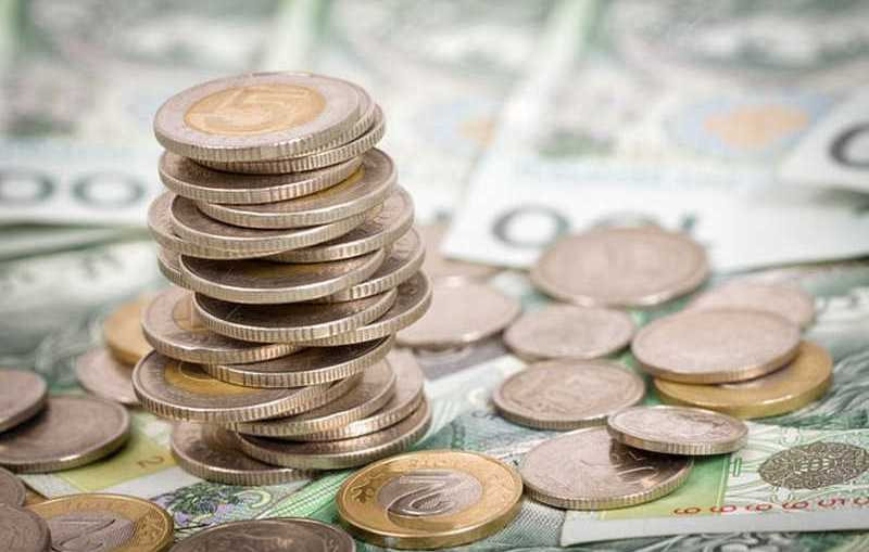 Aż 90 proc. dolnośląskich przedsiębiorców regularnie płaci do ZUS