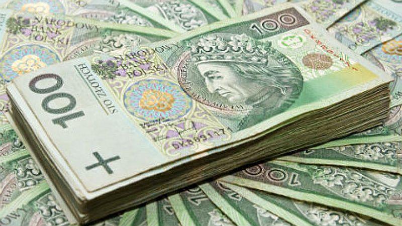 Ruszył nabór wniosków na pożyczkę dla mikro przedsiębiorców w PUP w Lubinie