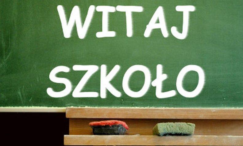 Zmiany w Karcie nauczyciela z podpisem prezydenta. Jakie zmiany?