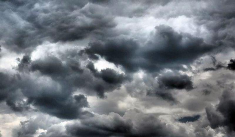 Orkan Ksawery zaatakował, powalone drzewa… brak prądu