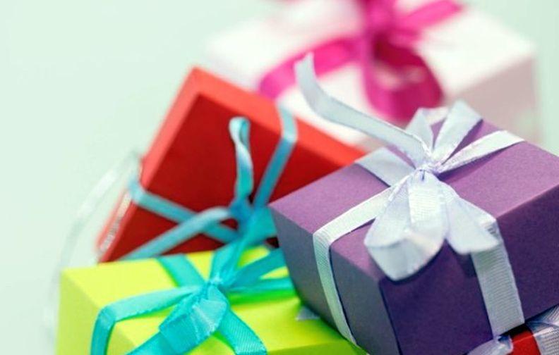 Święta i Sylwester – garść porad