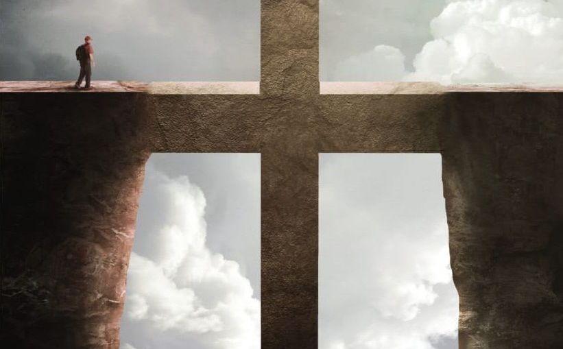 TYDZIEŃ DLA JEZUSA w Lubinie