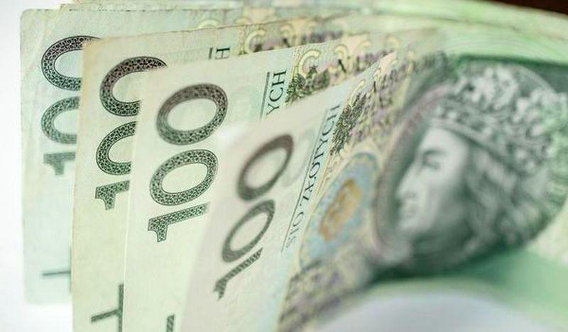 KGHM będzie stosować tzw. split payment