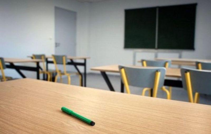 Rząd zawiesza na dwa tygodnie zajęcia w szkołach i na uczelniach. Zawieszono również działalność placówek kulturalnych: teatrów, oper, filharmonii oraz kin.
