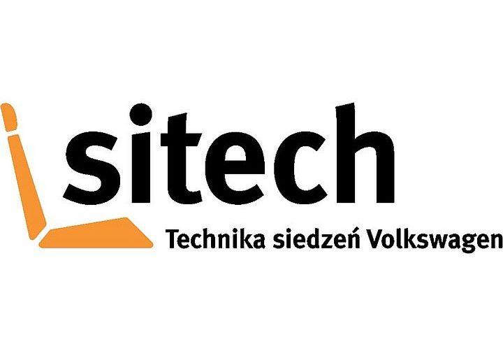 Oferta pracy: Operator Urządzeń Produkcyjnych I