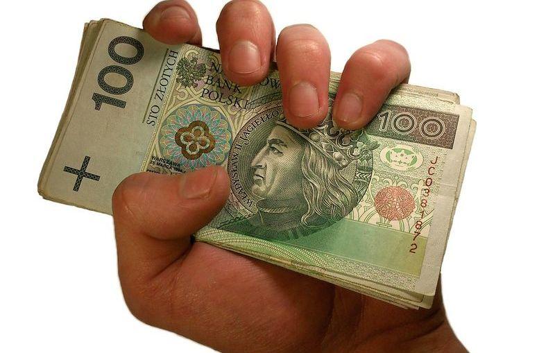 PUP Lubin. Nabór wniosków na wsparcie dla pracodawców, organizacji pozarządowych, przedsiębiorców samozatrudnionych