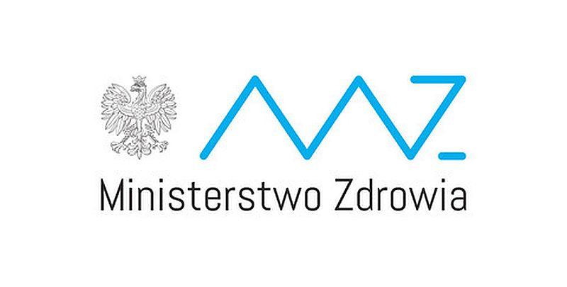 Pół miliarda zł na nowy dokument dla wszystkich Polaków