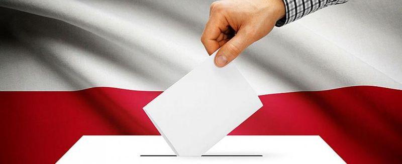 Kto wygra wybory w Lubinie? Kandydaci