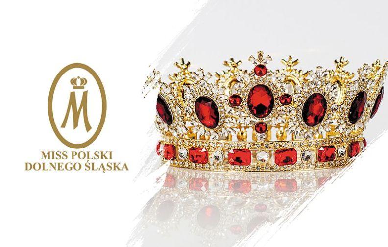 Najbardziej rozpoznawalny w Polsce konkurs piękności Miss Polski powraca na Dolny Śląsk!