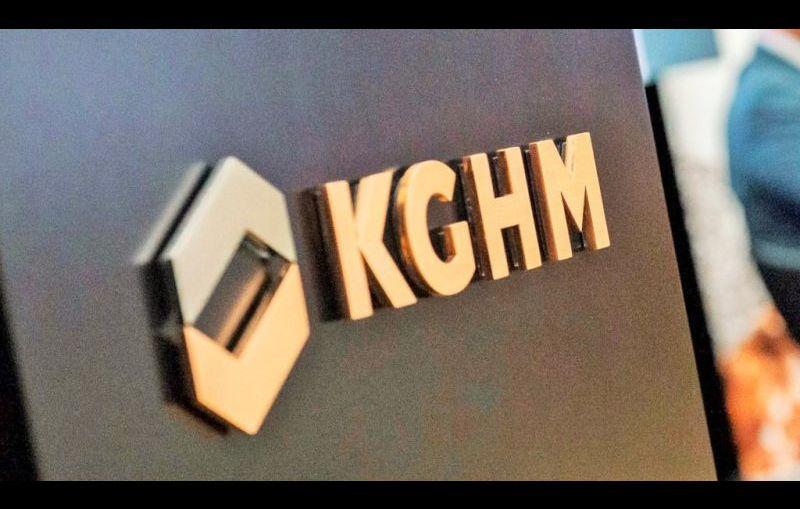 KGHM. Zarząd rekomenduje przekazanie zysku za 2019 rok na kapitał zapasowy