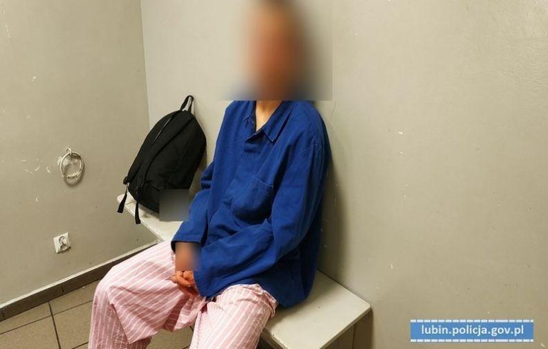 Areszt dla mężczyzny podejrzanego o zabójstwo 15-latka