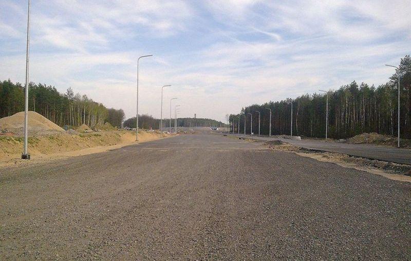 Kto dokończy 14,4 km drogi ekspresowej S3 Lubin – Polkowice? Wybrano najkorzystniejszą ofertę