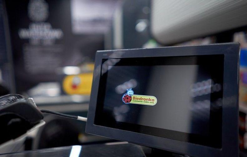 Komunikat: Godziny pracy sklepów Biedronka w okresie świątecznym i sylwestrowym