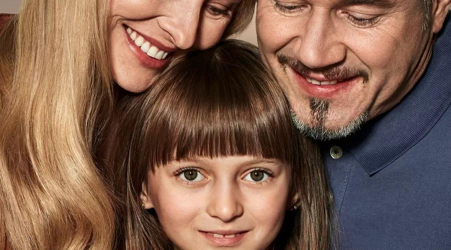 Jak najlepiej pomóc dziecku – czyli kto może zostać rodzicem zastępczym?