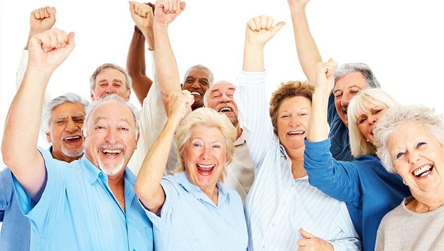 Seniorzy powyżej 70. roku życia mają nie wychodzić z domu bez potrzeby