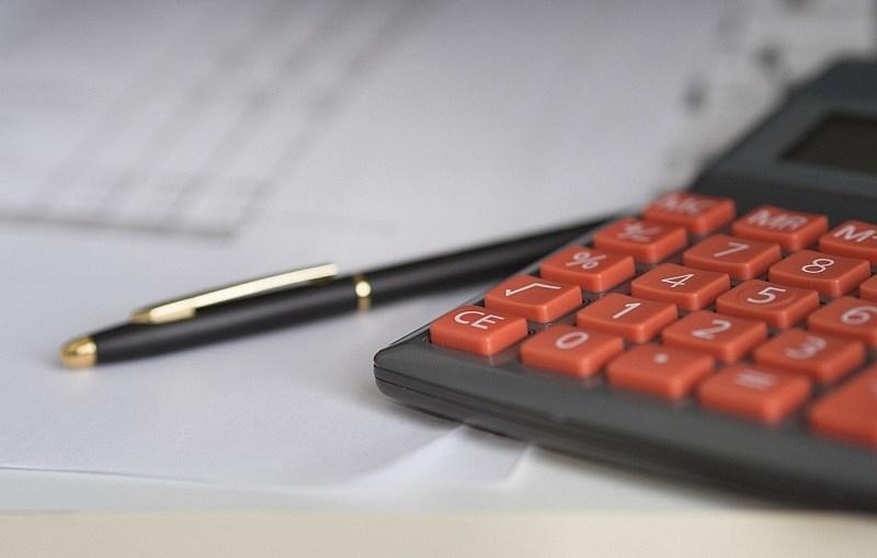 KAS wykryła kolejne oszustwo podatkowe VAT