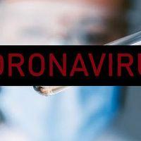 Koronawirus - Informacja Wojewody Dolnośląskiego