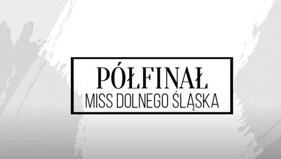 Półfinalistki Miss i Miss Nastolatek Dolnego Śląska w nowej odsłonie!