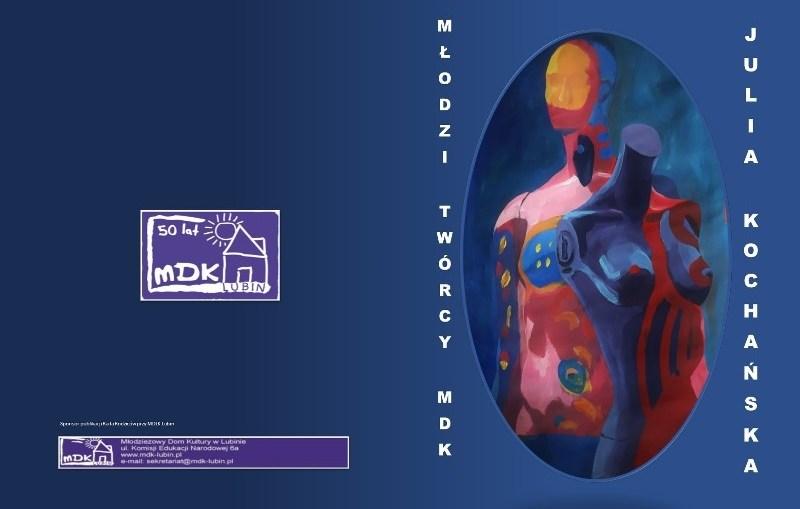 MDK Lubin – wystawa