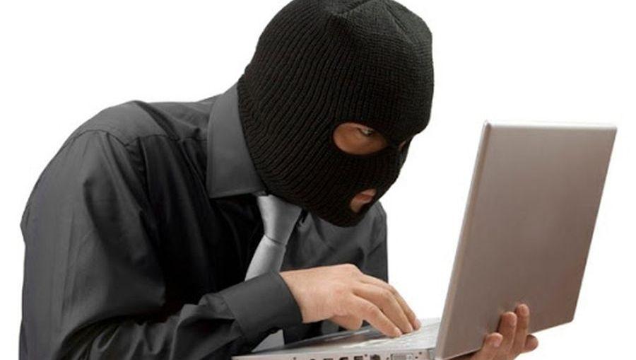 UWAGA! CYBEROSZUST – START KAMPANII INFORMACYJNEJ