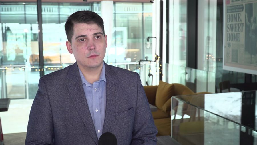 Lockdowny kosztowały polskich przedsiębiorców 31 mld zł